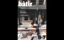 img_presse_batir_07-2016