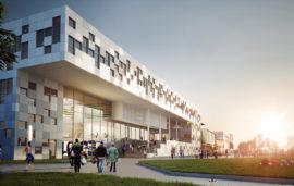 Bio ingénierie EPFL