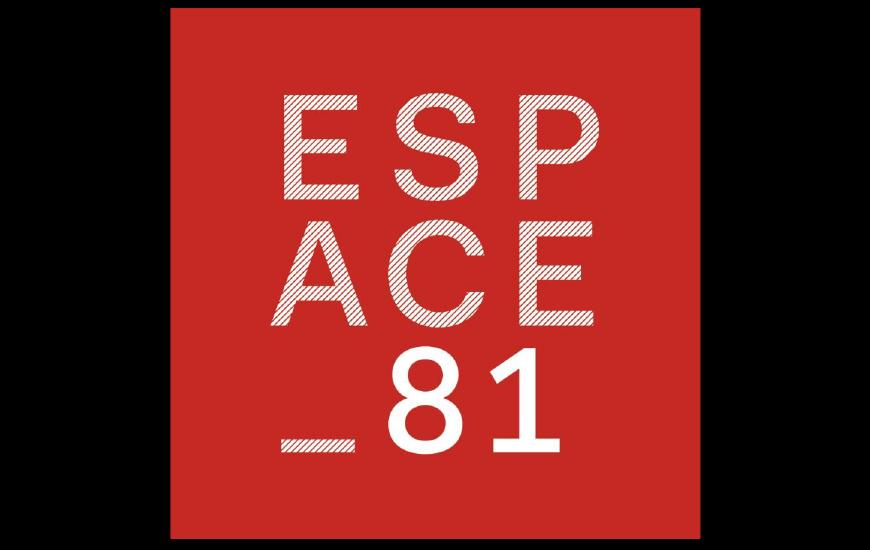 Espace_81