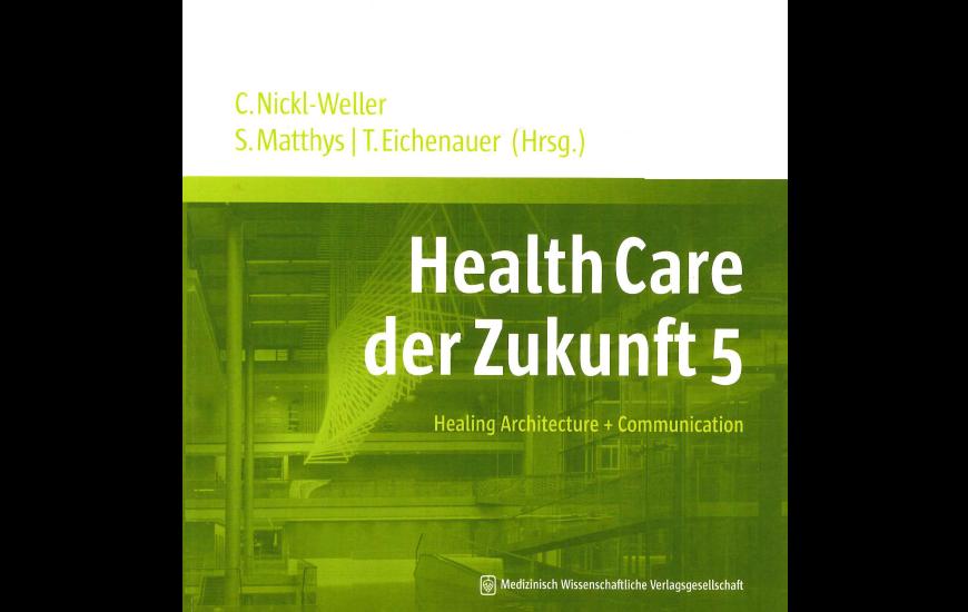 Health Care der Zukunft 5