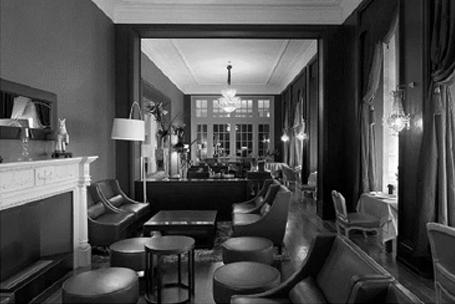 architecte d intrieur lausanne caftria et rception lausanne sige social pdf caroline brodard. Black Bedroom Furniture Sets. Home Design Ideas