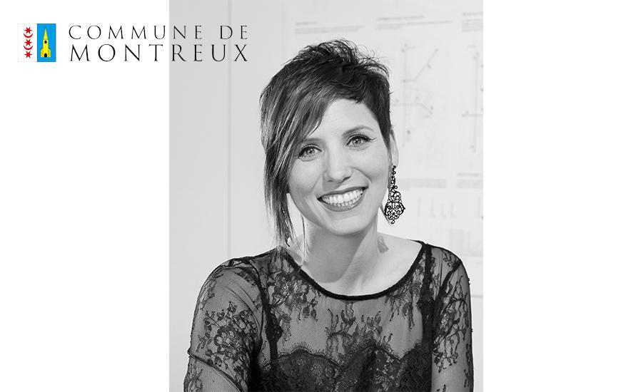 Membre de la Commission d'Urbanisme de Montreux